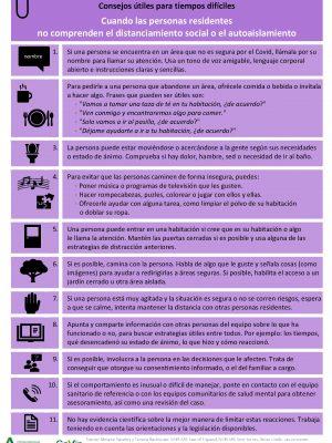 CoVir_Cuando_no_entienden_Infograf_Residencias