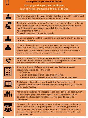 CoVir_Final_de_la_vida_Infograf_Residencias