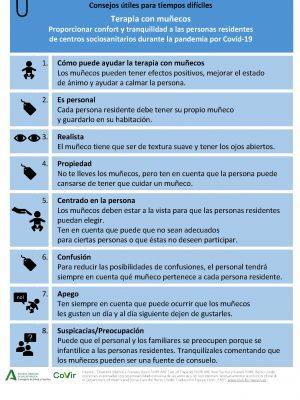 CoVir_Terapia-muñecos_Infograf_Residencias