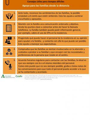 CoVir_Apoyo_familias_Infograf_Residencias
