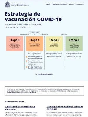 Gob_Vacuna
